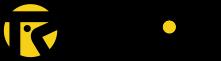 Telecnor
