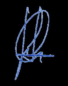 Firma Gustavo Gálvez