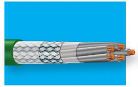 cables-cadenas-portacables-robotica-servomotor